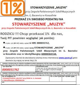 muzyk_podatek