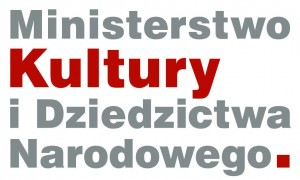 logo-mkidn