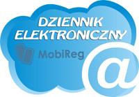 Dziennik Elektroniczny Mobireg