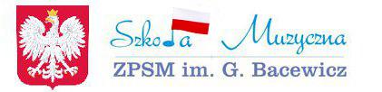 ZPSM im. G. Bacewicz w Koszalinie