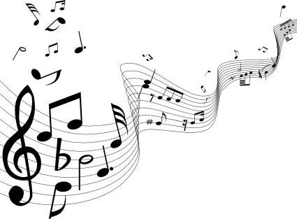 1 października obchodzimy Międzynarodowy Dzień Muzyki