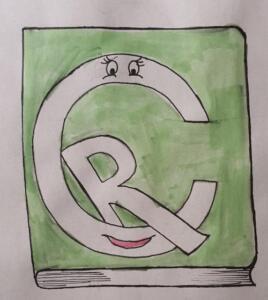 Ala P. 6b logo4