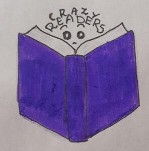 logo-Ala P.6b