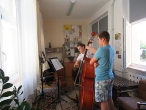 Bass Baltica 2019  27