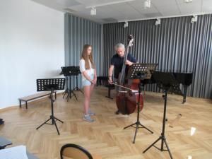Bass Baltica 2019  28