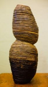 Praca ceramiczna z ZPSP w Koszalinie