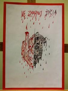 Staś Paciocha (2)