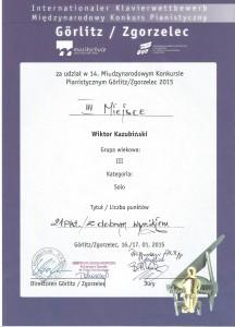 zgorzelec dyplom